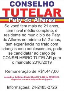 Cartaz-Conselheiro-Tutelar-Eleição-2015